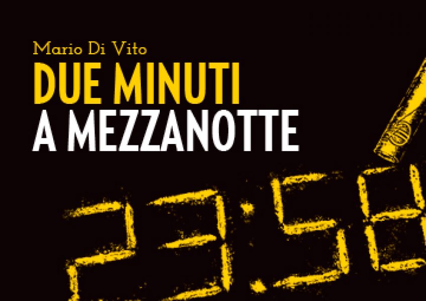 thumb_due_minuti_a_mezzanotte