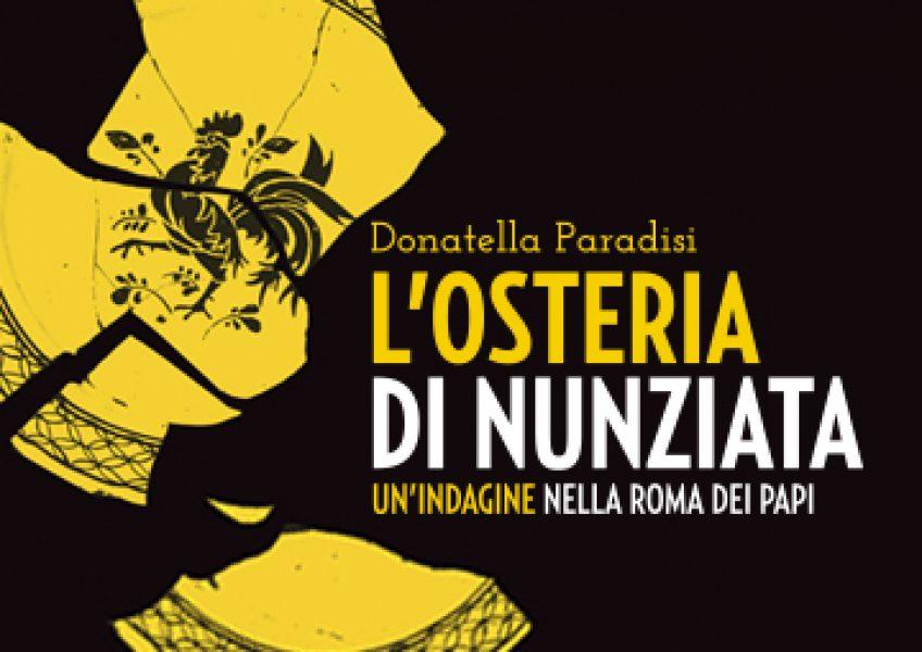 thumbnail_nunziata
