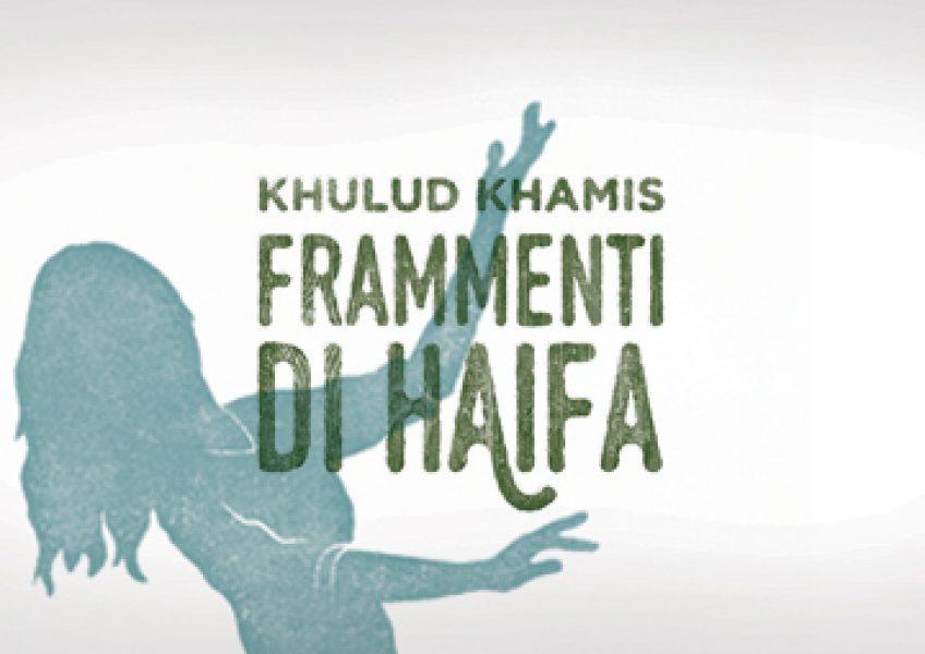 haifa_thumb