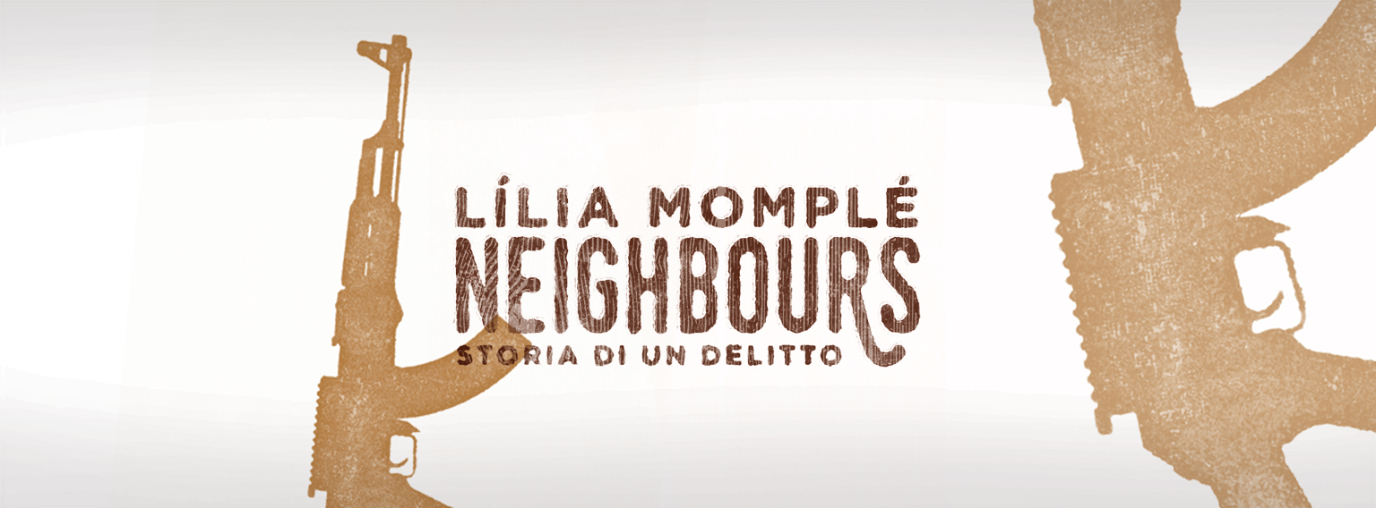 http://www.fila37.it/catalogo/neighbours-storia-di-un-assassinio/