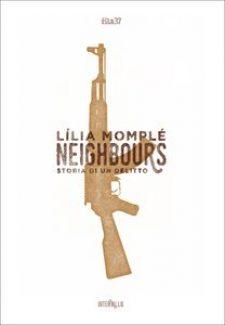 https://www.fila37.it/wp-content/uploads/2016/12/copertina-piccola-neighbours-225x325.jpg