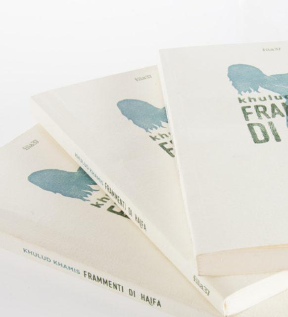 frammenti_di_haifa_fila37