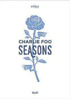 https://www.fila37.it/wp-content/uploads/2017/12/copertina-piccola-seasons-245x345.jpg