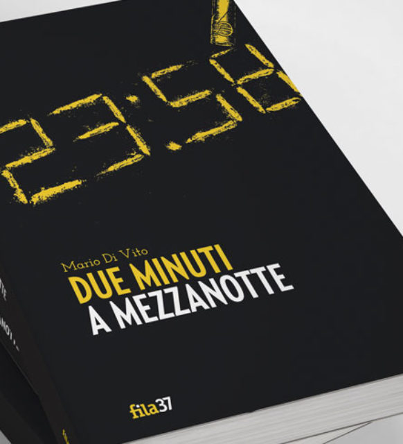 gallery_due_minuti_a_mezzanotte_1