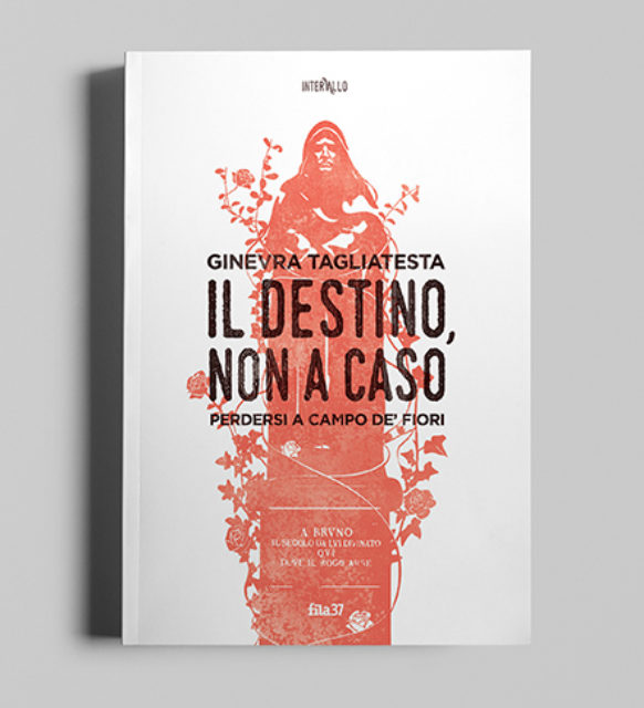 Gallery_Il_destino_non_a_caso