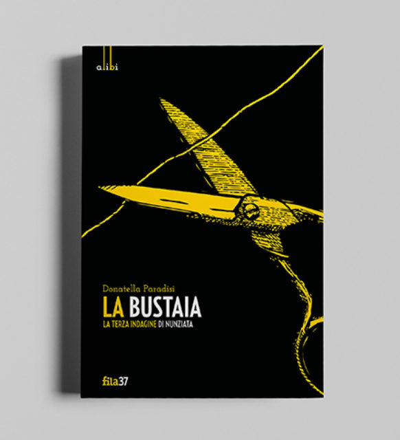 gallery_La_Bustaia