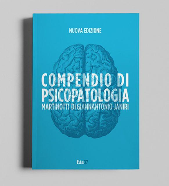 Fila37_Compendio_di_Psicopatologia_Gallery