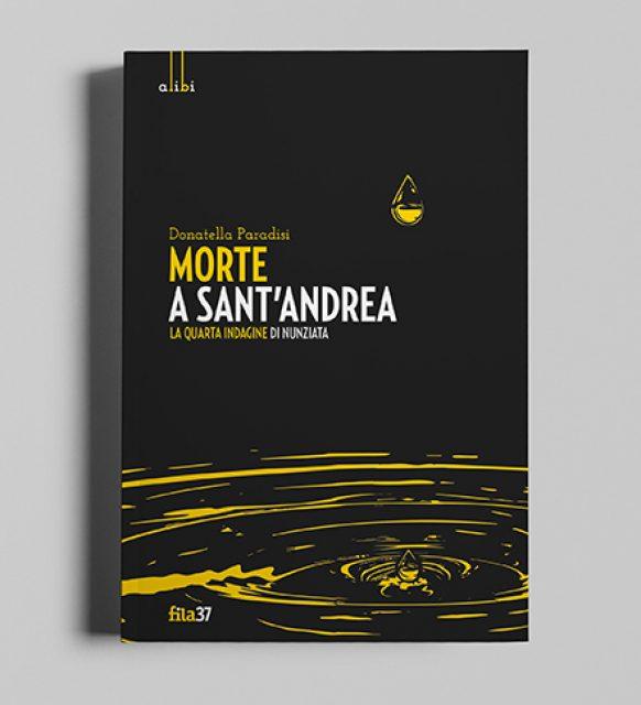 Gallery_Morte_a_Sant_Andrea