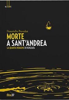 https://www.fila37.it/wp-content/uploads/2020/10/Morte_a_Sant_Andrea-225x325.jpg