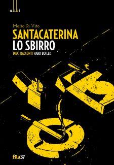 https://www.fila37.it/wp-content/uploads/2020/12/Santacaterina_Copertina-225x325.jpg