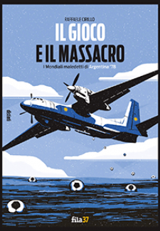 https://www.fila37.it/wp-content/uploads/2021/03/Fila37_Il_gioco_e_il_massacro-book-shop-225x325.png