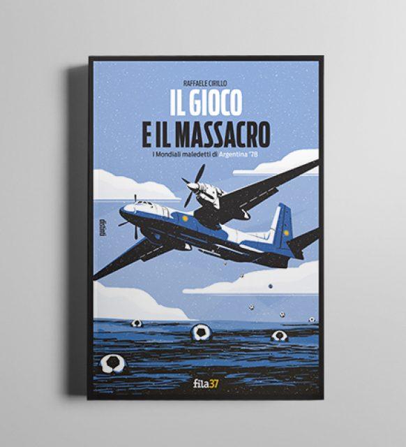 Fila37_Il_gioco_e_il_massacro_gallery (1)