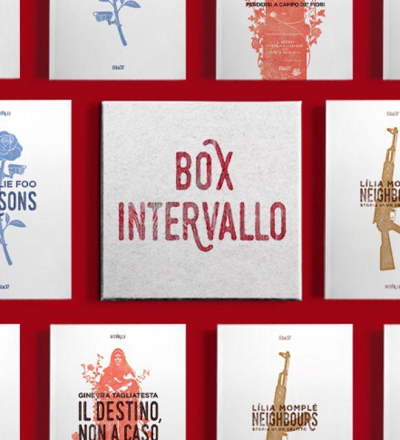 Fila37_Intervallo-Box-Gallery